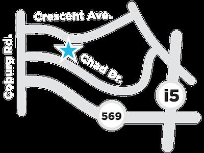 map-white-400x30